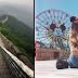 Los 24 lugares más baratos del mundo para visitar en cada mes del año. ¡Toma nota!