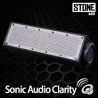 boat stone 600 sound quality