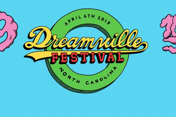 Dreamville Festival Lineup Announced