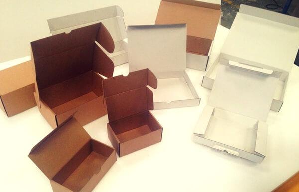 cajas de carton parafarmacias
