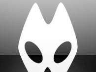 Download foobar2000 Majorgeeks