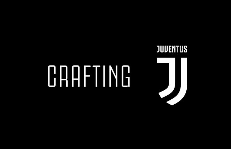 Juventus susreće umjetnost