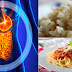 Avoid These 5 Common Foods That's Bad For Your Stomach