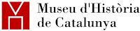 Museu història de catalunya