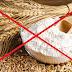 La 'faccia nera' di farina bianca elaborata, grande problema per gli albanesi