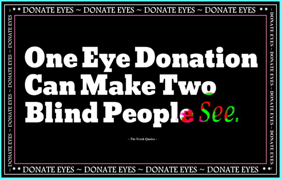 Eyes Sayings Amazing Wallpapers