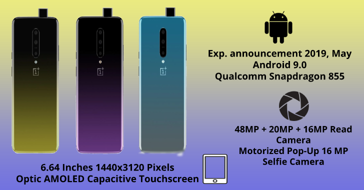 OnePlus 7 Review With Pros and Cons
