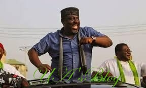 Defection: Two S/East Governors To Join APC - Okorocha