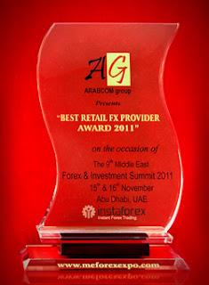 anugerah instaforex malaysia - best_retail_fx_provider_2011