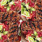 Organic New York Strip Steak a Mighty Grassfed NY Steaks with Healthy Omega Three Fatty Acids into Foodies Love Meal