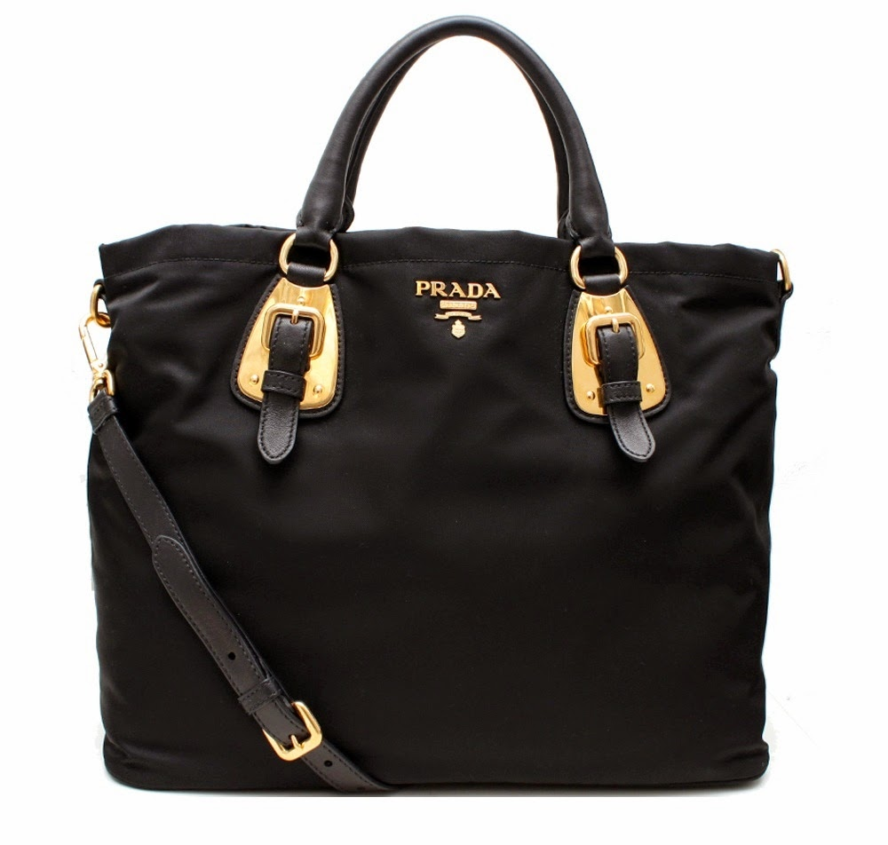 Prada Tessuto Nylon Convertible Top Handle Tote, Balenciaga Classic First Leather Satchel Bag, genuine luxury handbag online, prada, balenciaga,