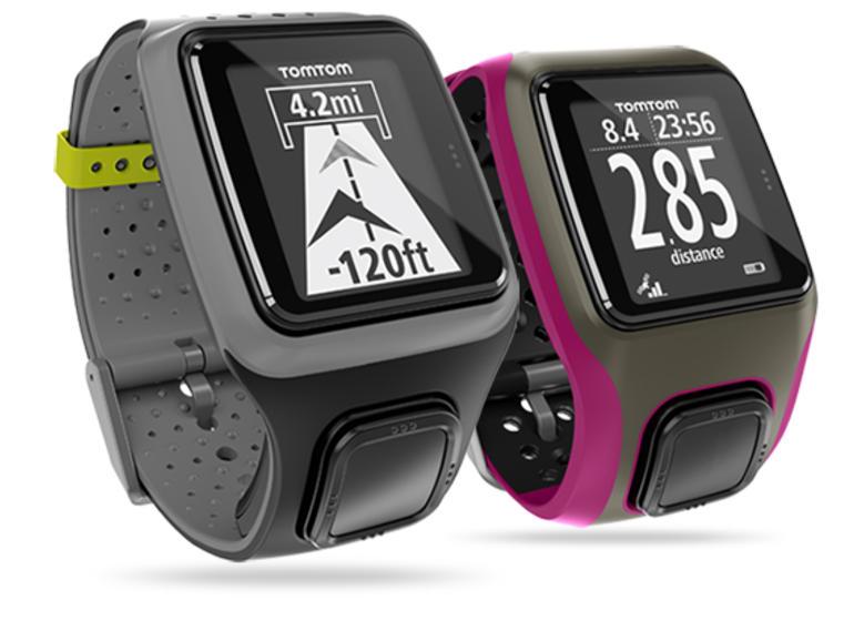 8e522d13cae Onde comprar relógios GPS para correr em Miami