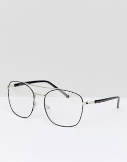 https://www.asos.com/jeepers-peepers/jeepers-peepers-aviator-clear-lens-glasses-in-silver/prd/9242766?clr=silver&SearchQuery=clear%20lens&gridcolumn=4&gridrow=18&gridsize=4&pge=1&pgesize=72&totalstyles=89