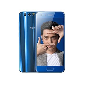 Huawei Honor 9 Price in Bangladesh with full specification, feature, reviewa