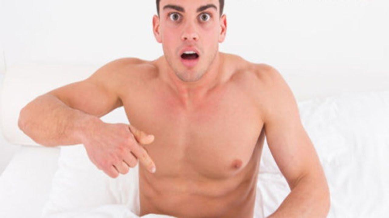 Obat kencing nanah untuk pria