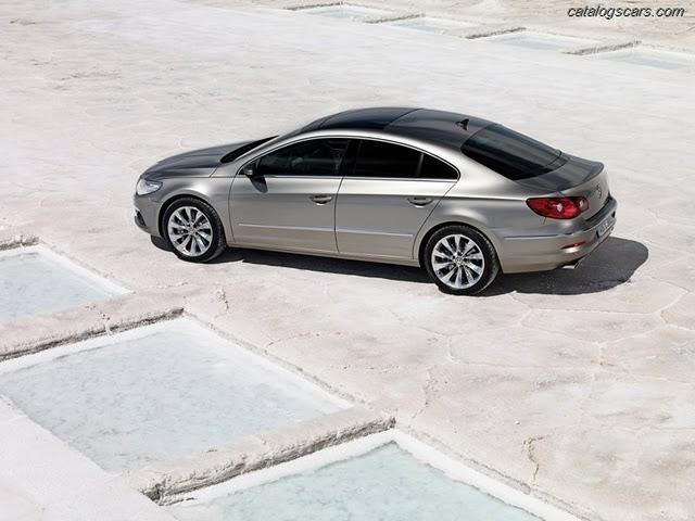 صور سيارة فولكس فاجن باسات سى سى 2011 - اجمل خلفيات صور عربية فولكس فاجن باسات سى سى 2011 - Volkswagen Passat CC Photos Volkswagen-Passat_CC_2011-13.jpg