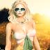 Sun Glitter