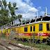 EW91 i inne pojazdy kolejowe specjalnej troski
