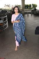 Pooja Hegde ~  Exclusive 041.JPG
