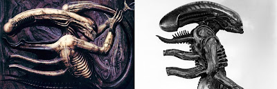 http://alienexplorations.blogspot.co.uk/2010/10/ridley-scotts-alien-monster.html