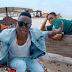 VIDEO | Harmorapa Ft. Cpwaa & Ronei - NUNDU | Watch/Download