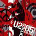 DVD: U2 - Vertigo 2005 // U2 Live From Chicago (Deluxe Limited Edition)