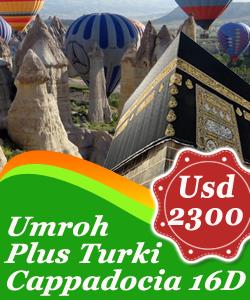 http://www.umrohplusturki.net/2016/10/umroh-plus-turki-cappadocia.html