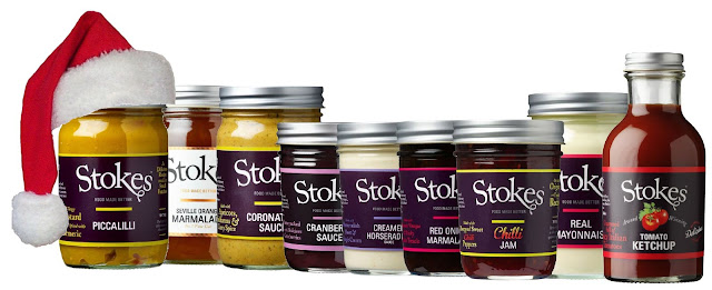 http://www.stokessauces.co.uk/product/special-collections-and-gift-packs/festive-foodie-collection