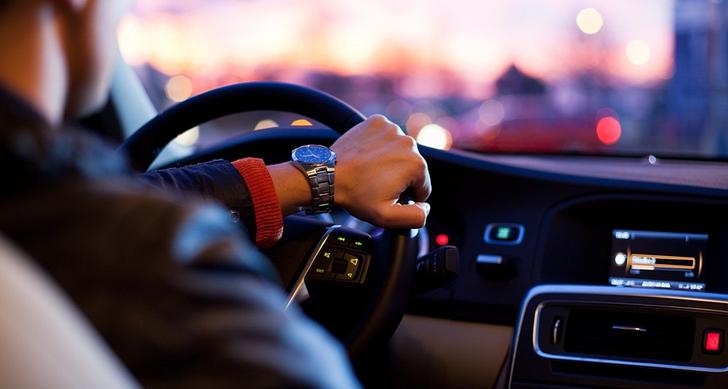量身訂做的行為嚮導技術能夠促進省油駕駛