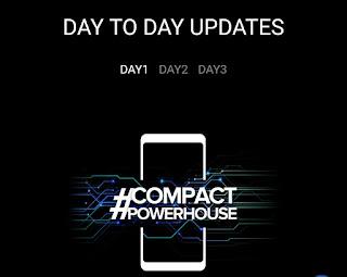 redmi 5 compact powerhouse