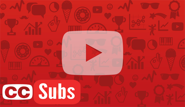 أبسط طريقة لتحميل فيديوهات اليوتيوب مع الترجمة
