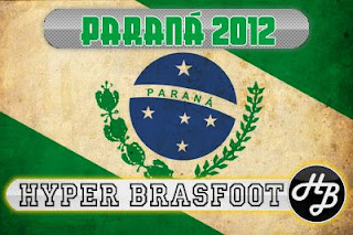 patches do brasfoot 2012