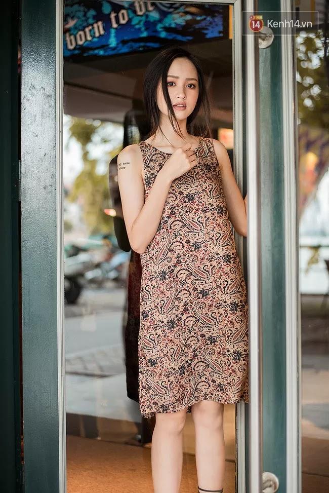 5 công thức để diện đồ thật dễ chịu mà vẫn cực kì nổi bật cho quý cô xinh xắ10n
