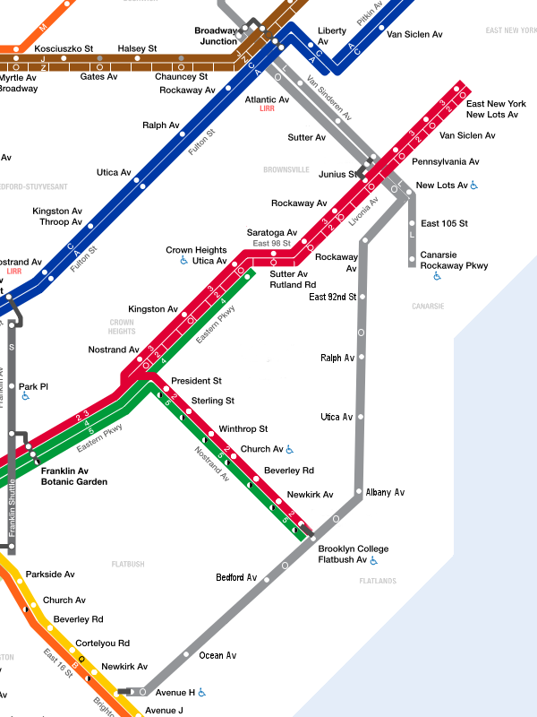 Proposed 2nd Ave Subway Map.Triboro Rx Archives Second Ave Sagas Second Ave Sagas