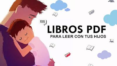 https://www.oyejuanjo.com/2016/11/15-obras-literarias-pdf-hijos-leer.html?m=1