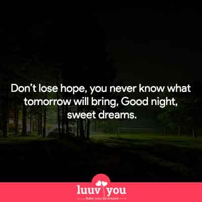 famous Good Night Status, top Good Night Status, good night sms, good night status, sms, sweet dreams status, WHATSAPP STATUS