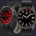Smartwach Allcall W1 -combinatia perfecta intr-un telefon, ceas si banda fitness