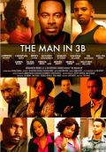 Film The Man In 3B (2016) Full Movie