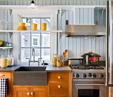 Fotos De Cocinas Disenar Mi Cocina - Como-disear-mi-cocina