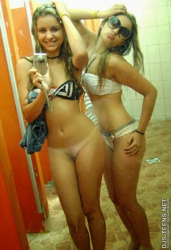 prostitutas villarrobledo prostitutas en villalba