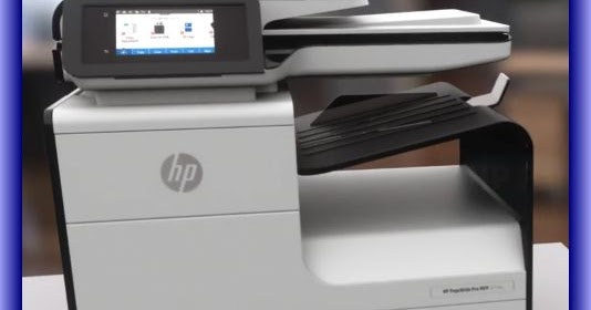 hp mfp device configuration instructions For instructions on printing a network configuration page, go to hp customer support type your printer model, and then search for the document to print a configuration page type your printer model, and then search for the document to print a configuration page.