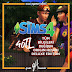 Sims4 Deluxe Edition Satın Al