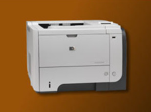 Download HP LaserJet Enterprise P3015DN Driver Printer