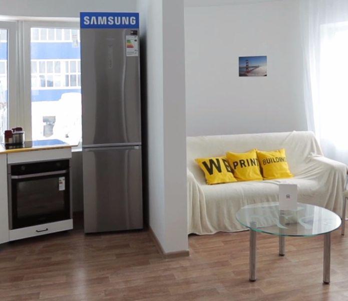 Alalumieredunouveaumonde apis cor une grue imprimante for Imprimante 3d pour maison