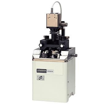 Microscopio-de-Forca-Atomica