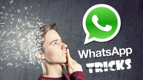 How to use Whatsapp With fake Number trick 2017