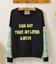 http://ru.dresslink.com/hot-sale-womens-spring-autumn-long-sleeve-oneck-korean-fashion-printing-joint-pullover-sweater-p-16878.html