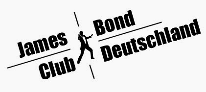 Bond and Beyond: Berlin Escape
