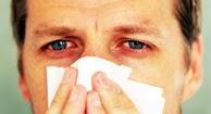 Kenali Ciri Penyakit Gatal Dan Alergi Anda Beserta Tanda Tandanya