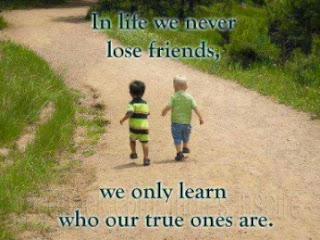 Best Friend Quotes (Depressing Quotes) 0014 10